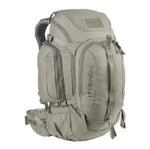Kelty Redwing 44 Tactical Grey